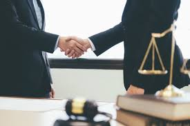 financial lawyer in Florida